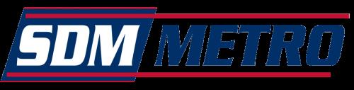 SDM Metro